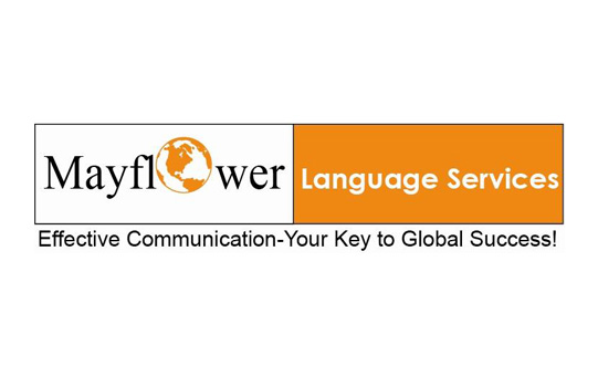 mayflower-language-services