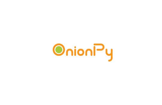 onionpy